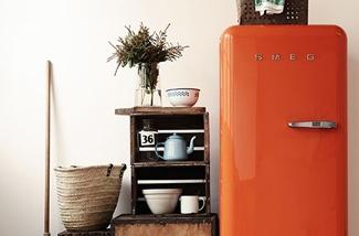 Blog: Oranje boven
