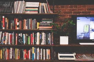 orde-op-zaken-orde-op-je-design-boekenplank-kl.jpg