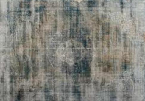 Reinigen Perzisch Tapijt : Oude perzische tapijten inspiraties showhome