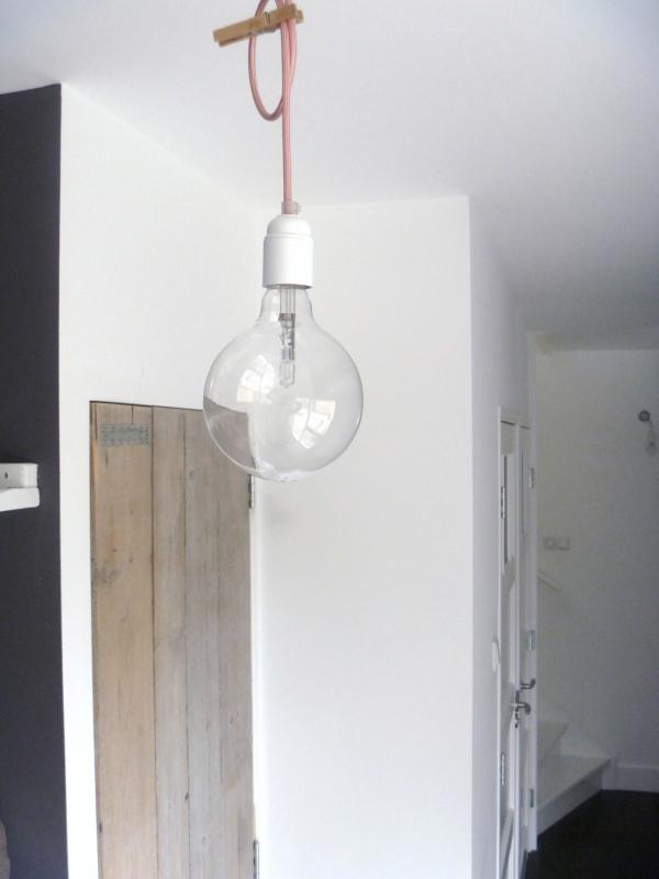 Hal Lekker Fris Interieur Showhome Nl