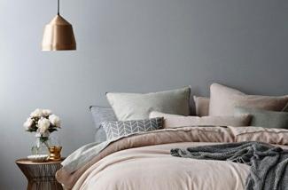 Blog: Pastel, lente kleuren in huis