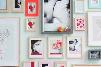 Blog: Pastel Moods