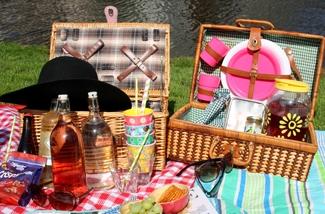 picknick-accessoires-kl.jpg