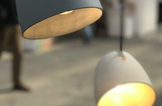 pimpelwit-interieuradvies-stylingadvies-interieurontwerp-stylist-interieurstylist-verlichting-lamp-kl.jpg