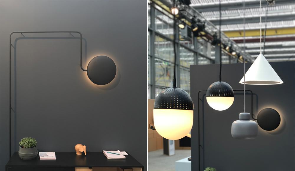 5 soorten verlichting - Inspiraties - ShowHome.nl