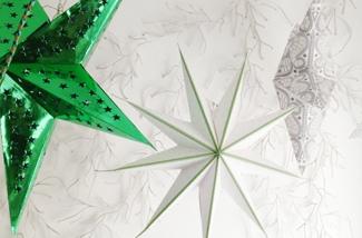 pimpelwit-interieurontwerp-kerststyling-sterren-stars-kl.jpg