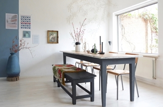 pimpelwit-interieurontwerp-sketchup-3d-layout-hay-flos-zwart-wit-beton-underlayment-kl.jpg