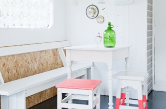 pimpelwit-interieurontwerp-stacaravan-tinyhouse-chipwood-interieur-kl.jpg