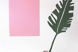 planten-voor-luie-mensen-kl.jpg