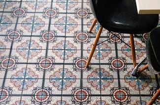 Portugese Tegels Groningen : Portugese tegels inspiraties showhome