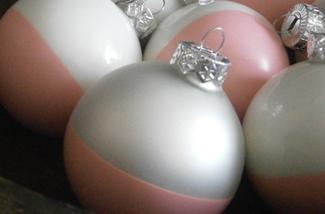 Blog: Kerst gekte