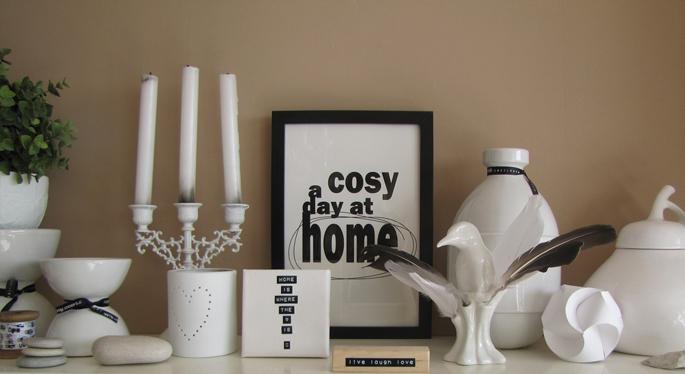 Kamer decoratie zelf maken beste inspiratie voor huis ontwerp - Muur decoratie ontwerp voor woonkamer ...