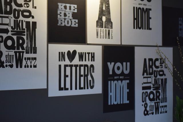 VT Wonen & Design beurs - de opening - Inspiraties - ShowHome.nl