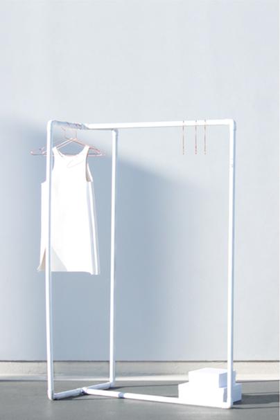 Je kleding tentoonstellen inspiraties - Het kiezen van kleuren voor een kamer ...
