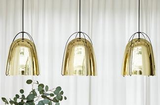 Blog: Robuuste hanglamp