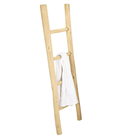 10 x tips voor een romantische slaapkamer inspiraties for Decoratie ladder action