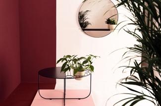 ronde-spiegel-met-wandplank-kl.jpg