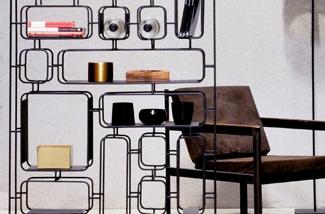 roomdividers-kl8.jpg