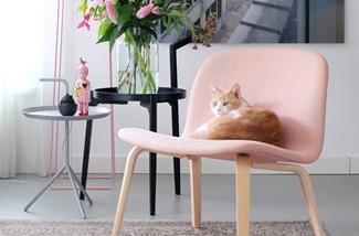 roze-in-je-interieur-kl12.jpg