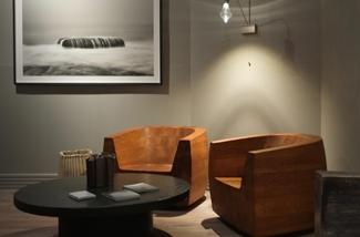 salonresidence-interieurontwerp-boutiquehotel-interieurstyling-wonen-grijs-kl.jpg