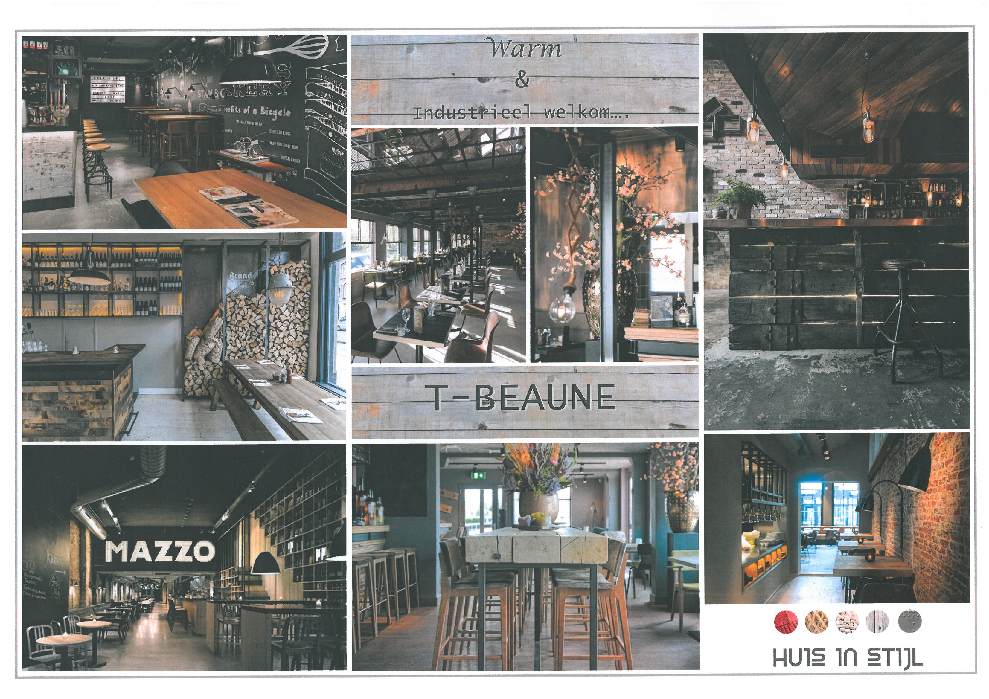 Pagina 2   pagina 2   miriam   interieurstylisten   showhome.nl