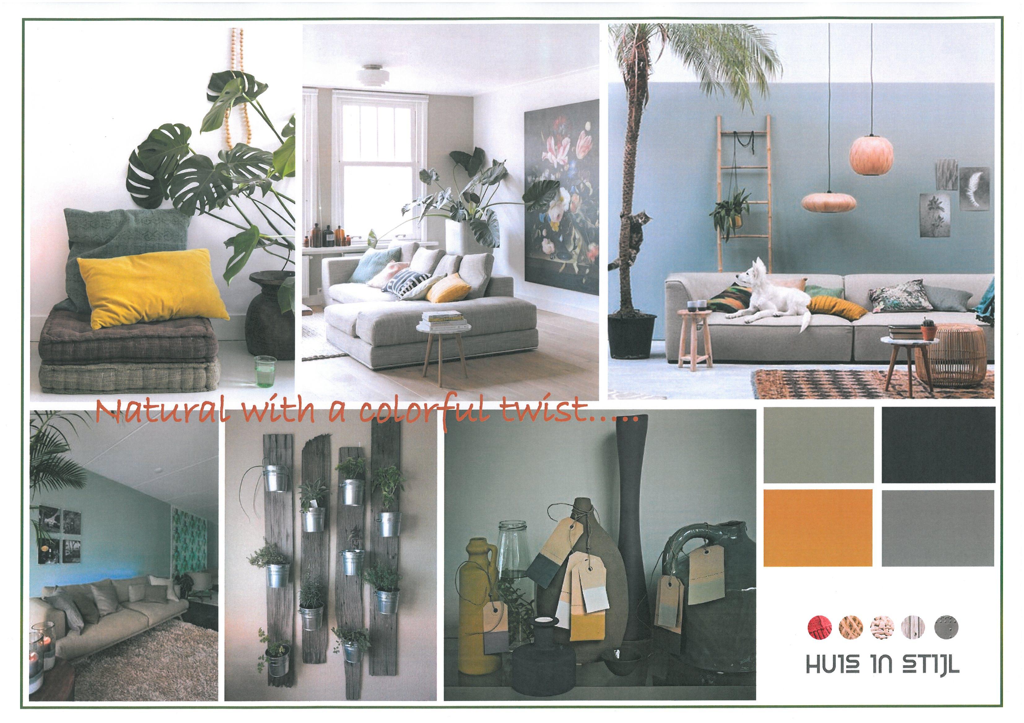 Pagina 2   pagina 2   interieurstylisten   showhome.nl