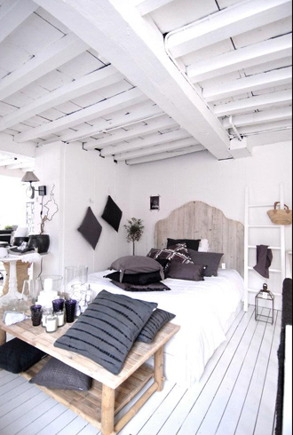 Showroom resultaat Tine K Home