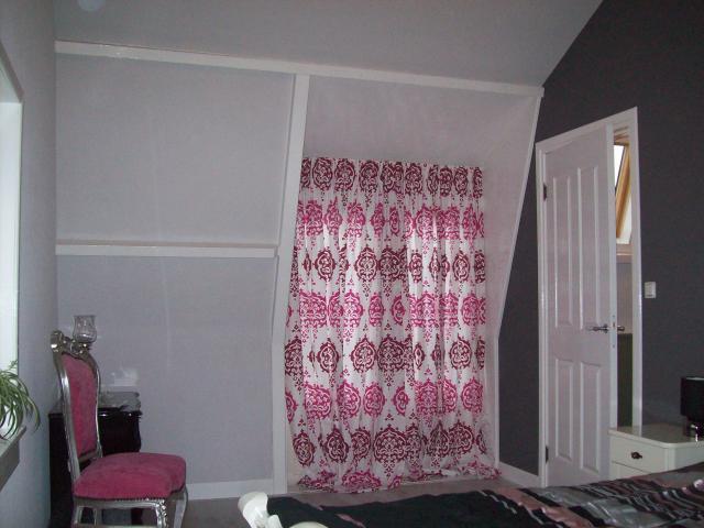 Muurdecoratie Slaapkamer : Muurdecoratie slaapkamer ikea : Slaapkamer ...