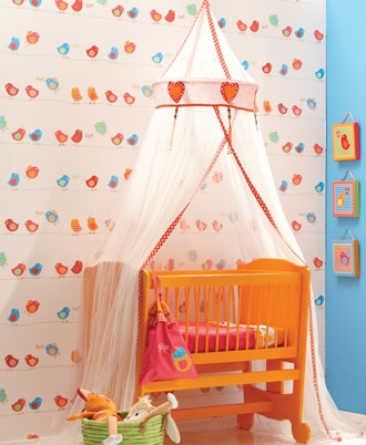 lief babykamer behang lief babykamer behang lief babykamer behang lief ...