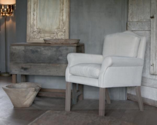 Interieur stijlen inspiraties for Ilse de meulemeester interieur