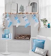 beautiful kerst inspiratie interieur interieur interieur interieur with kerst interieur inspiratie