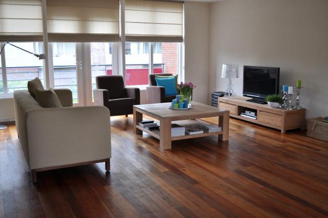 Redelijk modern interieur interieur for Interieur modern