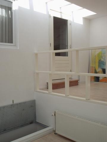 Binnenkijken interieur: