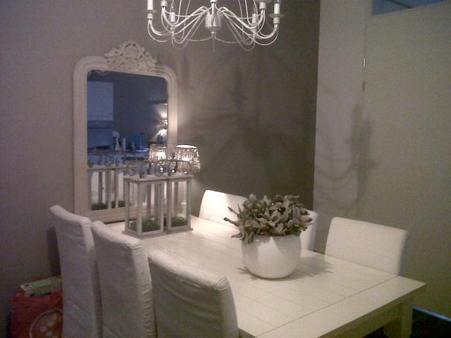 Site interieur decoratie maison design risofu