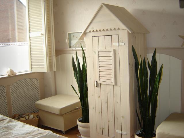 Muurdecoratie Slaapkamer Ikea : muurdecoratie slaapkamer ikea ...