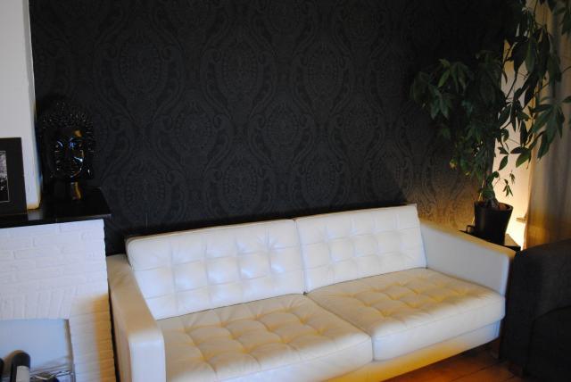 Interieur huiskamer interieur for Interieur huiskamer
