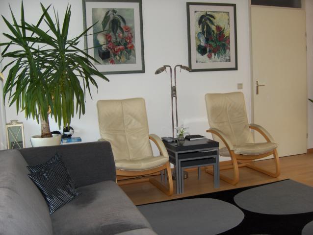 Huiskamer q3a interieur for Interieur huiskamer