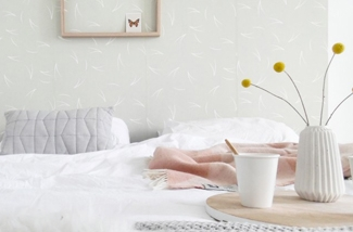 slaapkamer-inspiratie-kl.jpg