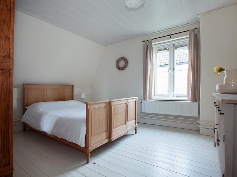 slaapkamer ideeen foto#39;s ~ lactate for ., Deco ideeën