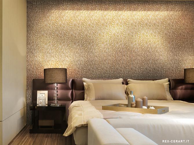slaapkamer hotelsfeer  consenza for ., Meubels Ideeën