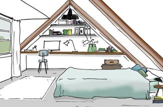 slaapkamer-zolder-kl.jpg