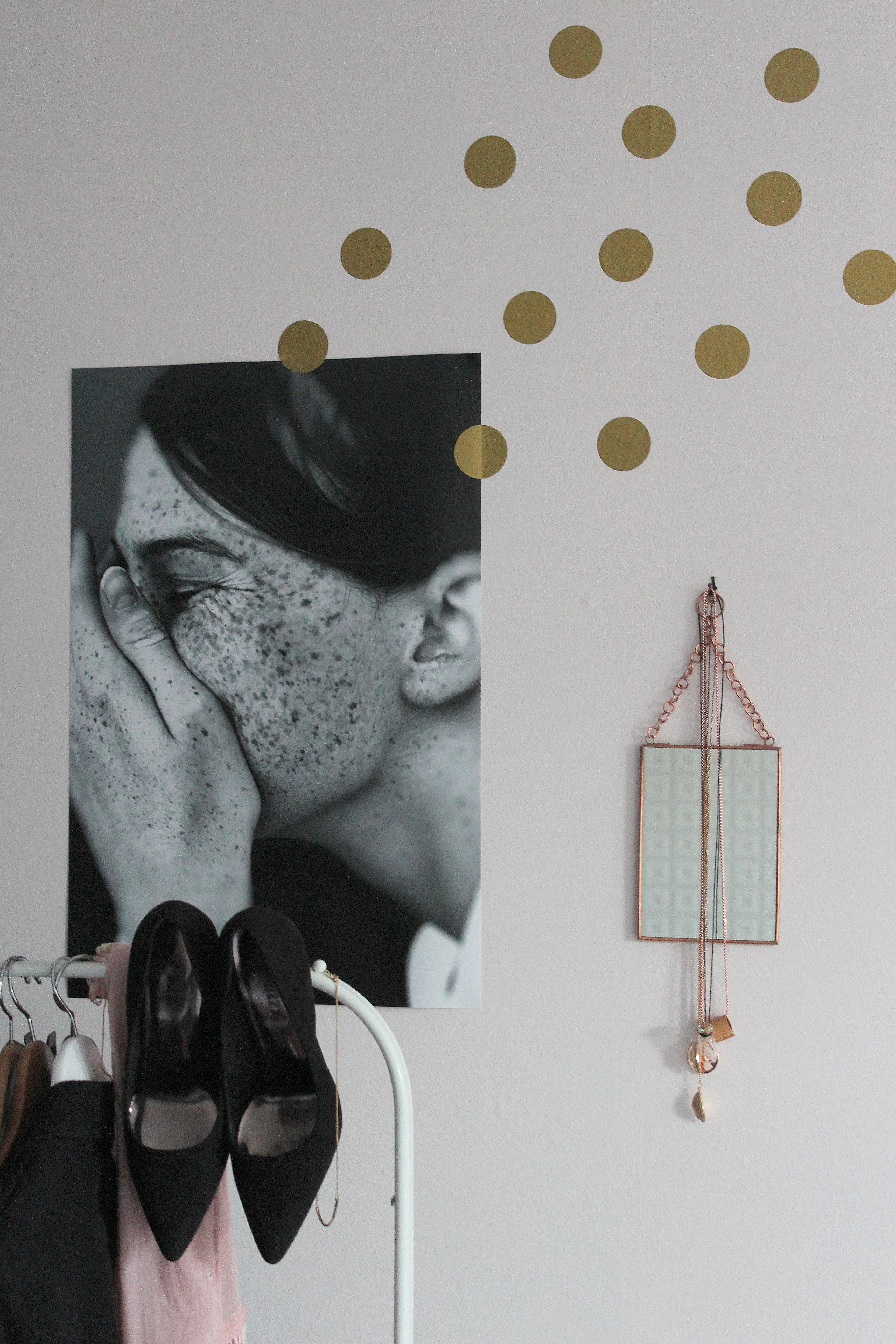 Kleur in de slaapkamer - Inspiraties - ShowHome.nl