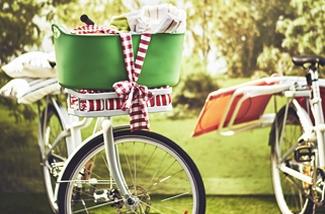 sladda-fiets-ik-ikea-kl.jpg
