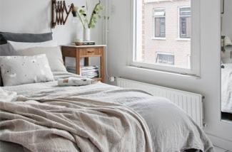 Blog: Slaapkamer inspiratie