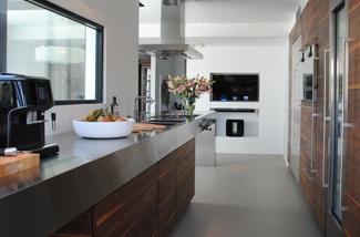 Blog: SMART HOUSE!