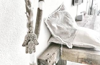Souvenirs - een moetje