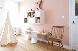 speelhoek-roze-kl.jpg