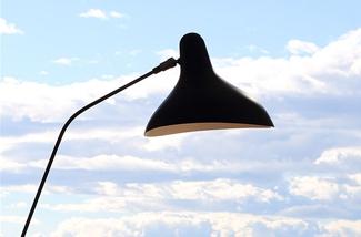 Blog: Staande lampen