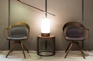 stijlvolle-houten-bureaustoel-kl.jpg