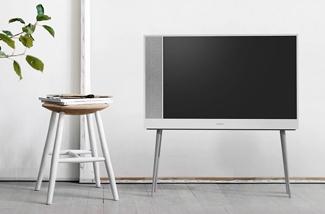 stijlvolle-tv-kl.jpg